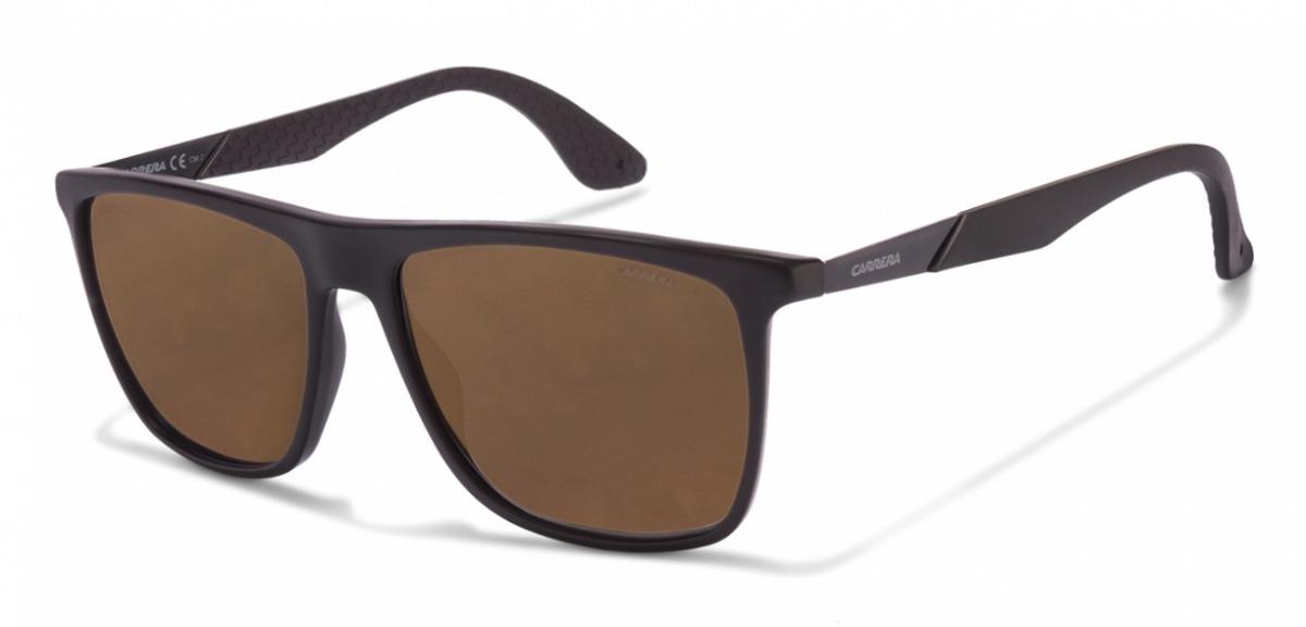 Óculos De Sol Carrera 5018 s Mhxct - R  367,00 em Mercado Livre e1acb5753c
