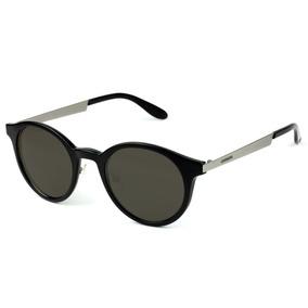 cc5bfe9cc Oculos Carrera Feminino - Óculos De Sol no Mercado Livre Brasil