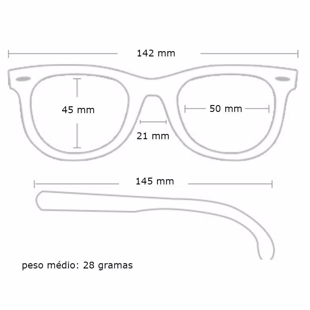 eb8e707ba707c Óculos De Sol Carrera 6008 Redondo - R  429,99 em Mercado Livre