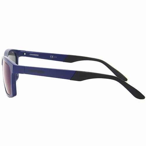 óculos de sol carrera 8021 masculino quadrado