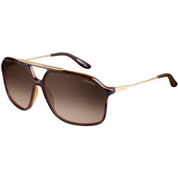 ab9df1752da20 Óculos De Sol Carrera - 81 Oksha - R  621