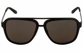47e9b0bda Óculos Carrera Réplica Rct Zo/57 - Óculos De Sol no Mercado Livre Brasil