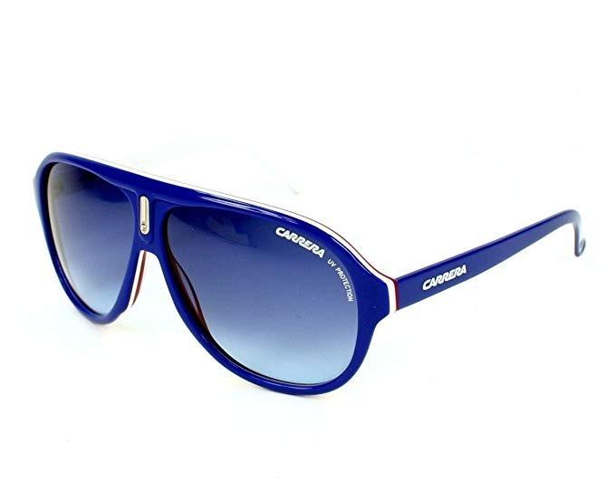 5226b107bb530 Óculos De Sol