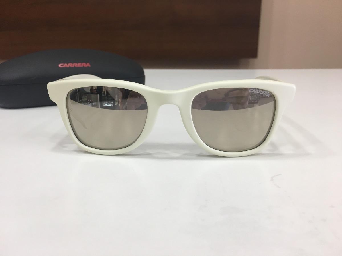 ece72cbc9f42c Óculos De Sol