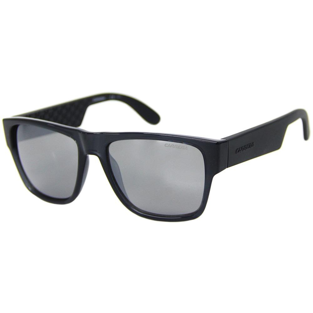 b907d2064c992 Óculos De Sol Carrera Ca 5002 Espelhado Promoção - R  399,00 em ...