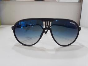 2059498ca Oculos Carrera New Champion no Mercado Livre Brasil