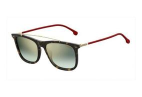 974405c67 Oculos Sol Feminino Com Lente Polarizada Sem - Óculos De Sol Carrera ...