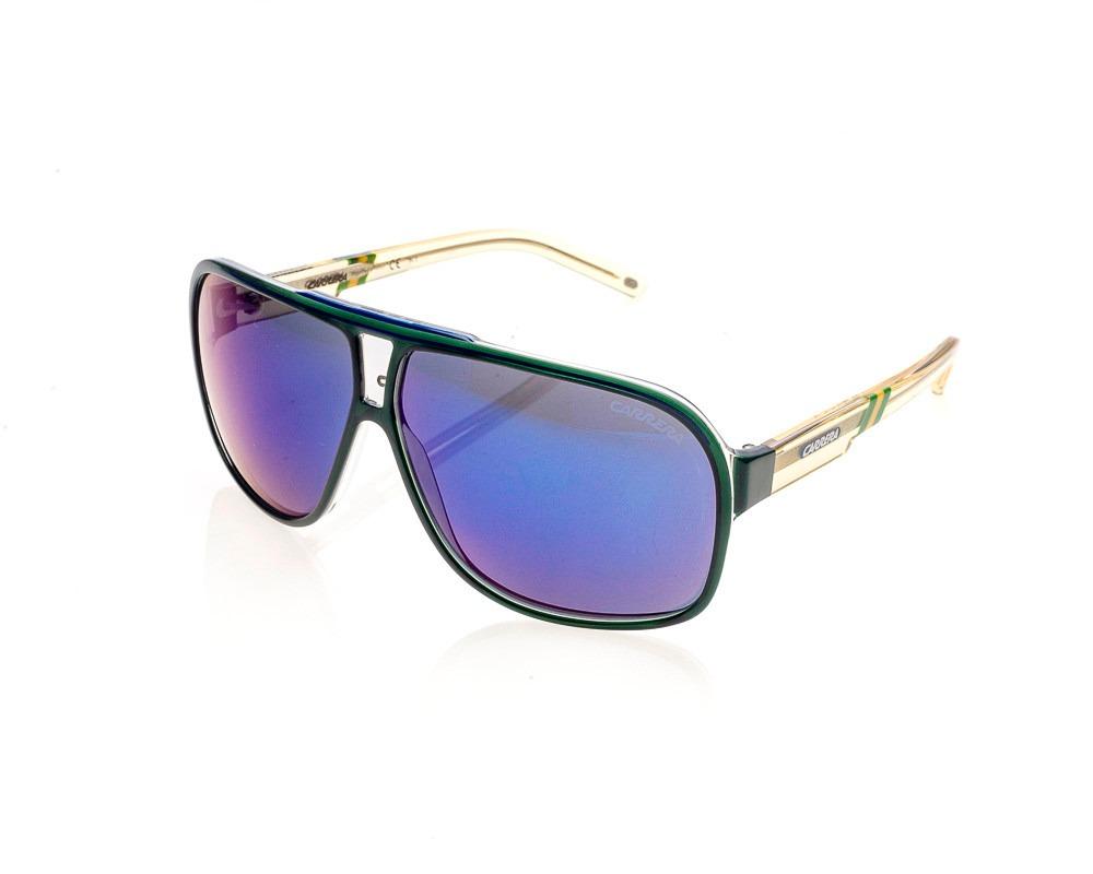 óculos de sol carrera grand prix 2 w c csu1g - special ed 64. Carregando  zoom. 472e2b366e