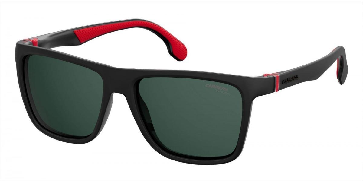 5e9d556fcb2e9 Óculos De Sol Carrera Masculino 5047 s 807qt - R  319