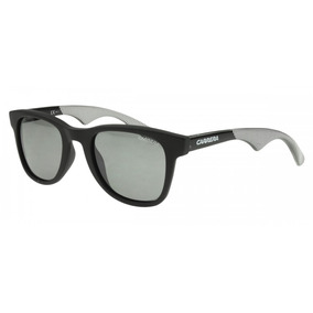 32962161ce Óculos Carrera Speedway Réplica Branco - Óculos no Mercado Livre Brasil