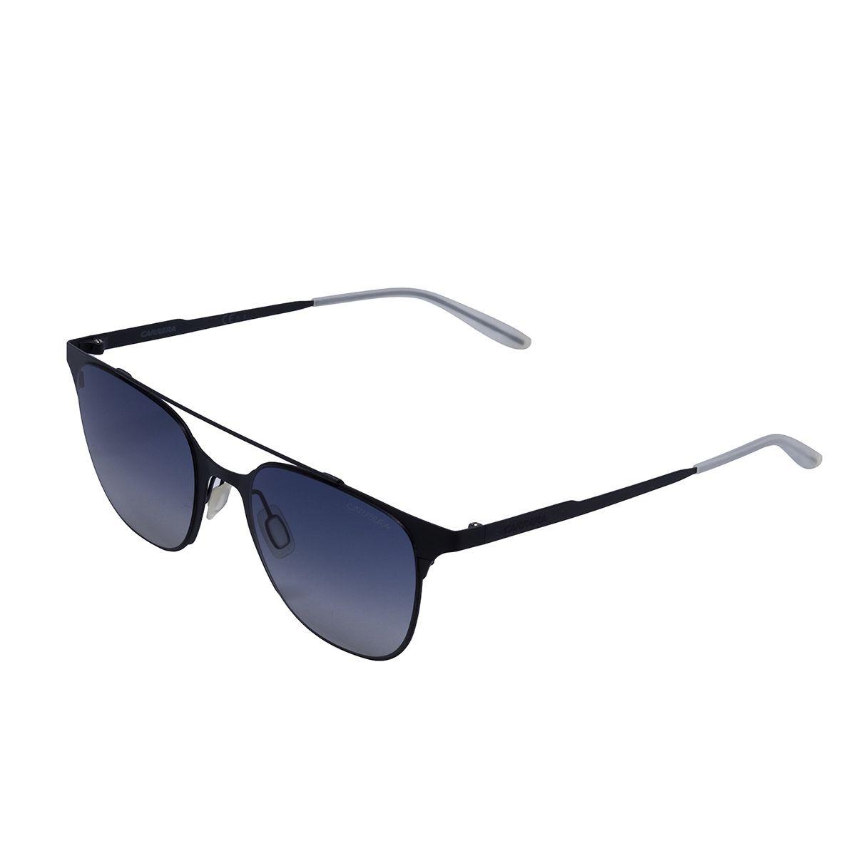 e62c2ac5070be óculos de sol carrera original 116 s. Carregando zoom.