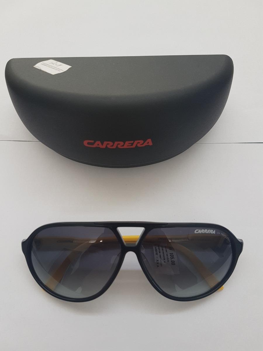 c86e43b40b214 óculos de sol carrera original - modelo winner 1 f s 306jj. Carregando zoom.