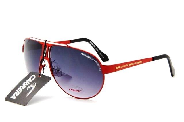 54585099971aa Oculos De Sol Carrera Panamerika - R  122