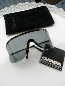 1892eb27e Oculos Porsche P8417 Troca Lentes - Óculos no Mercado Livre Brasil