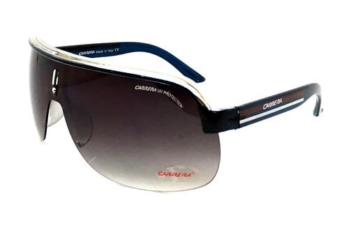 oculos de sol carrera top car máscara topcar1