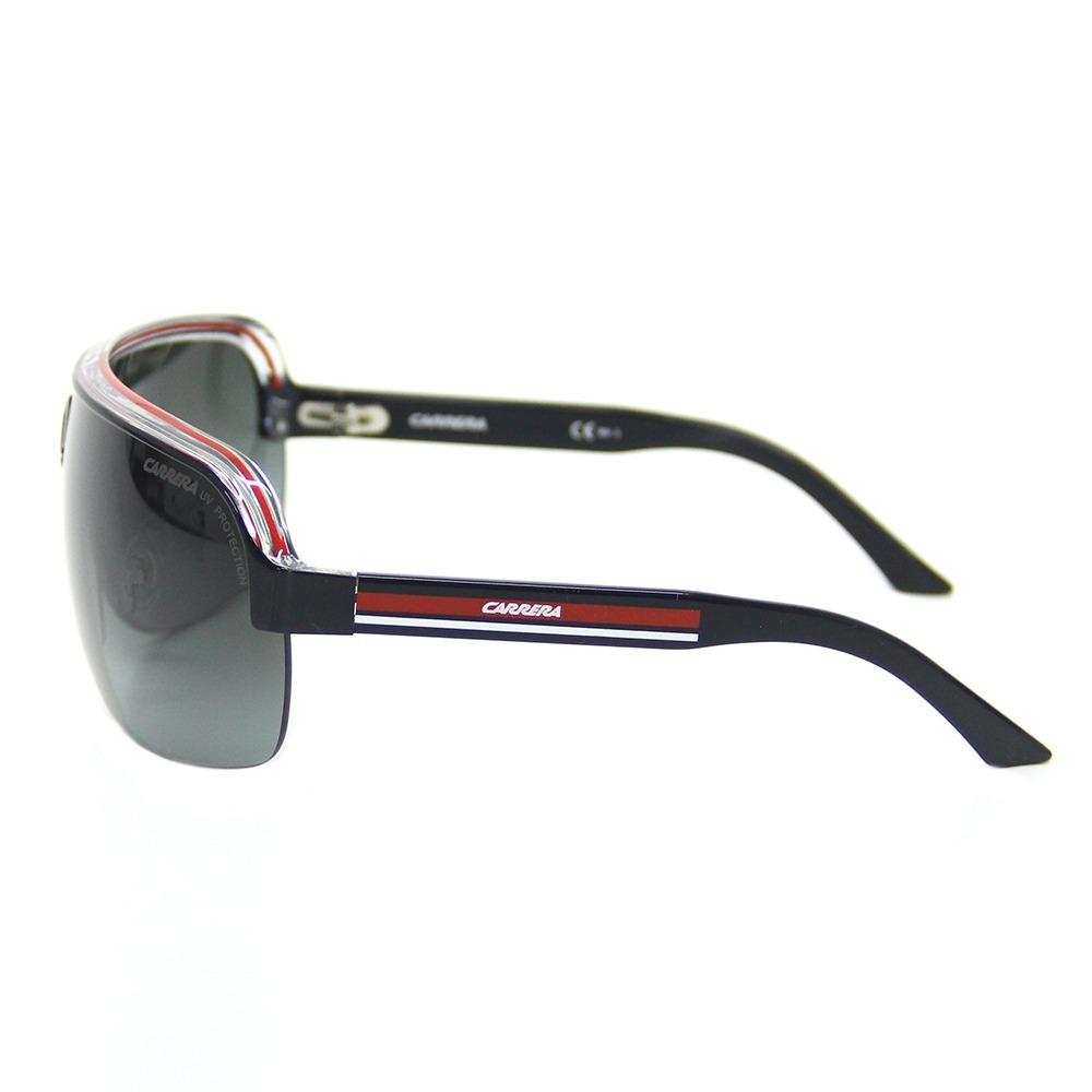 f58051cc18b5a óculos de sol carrera topcar 1 masculino - promoção. Carregando zoom.