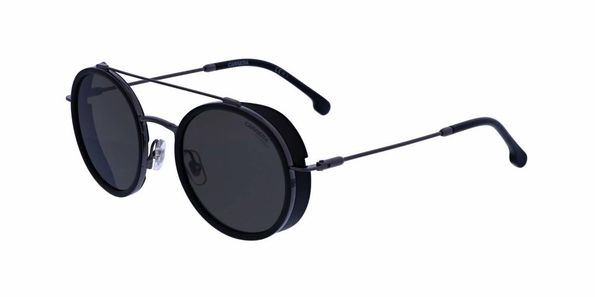 f4329e7ecc39c Óculos De Sol Carrera Unissex 167 s Kj1ir - R  449,00 em Mercado Livre
