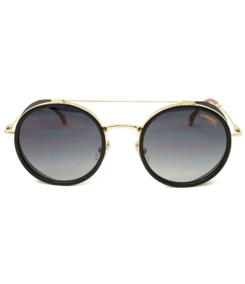4a014cc043839 Óculos De Sol Carrera Unissex 167 s Y1190 - R  419