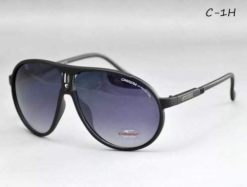 óculos de sol carrera unissex italiano original