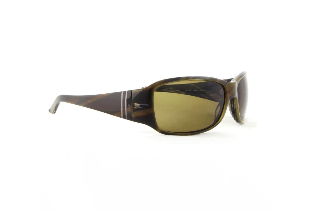 Óculos De Sol Carrera Verde Rajado Lente Marrom - R  546,00 em ... eac2386b6b