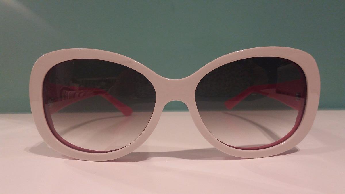 b0205254d55 Óculos De Sol Cartier