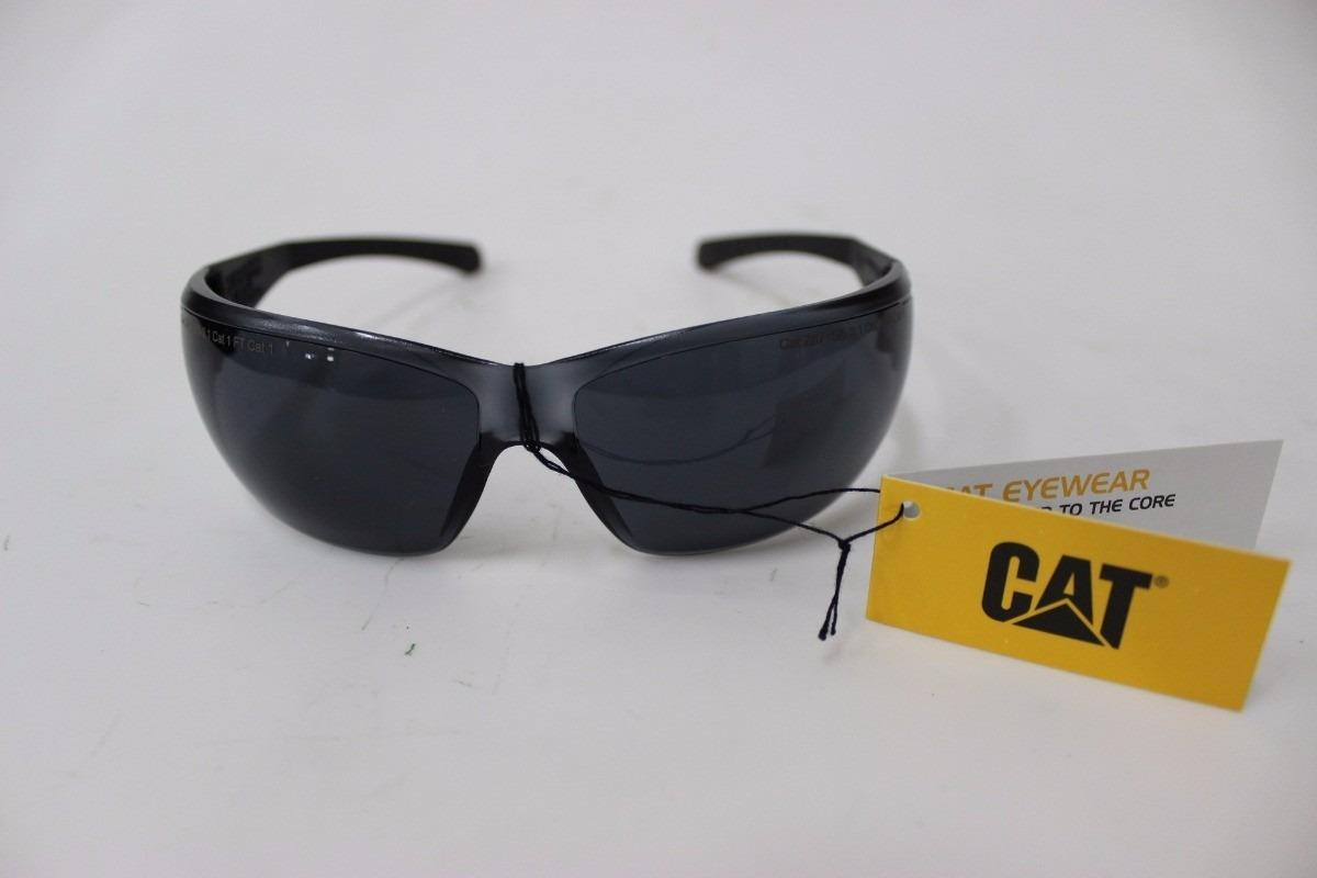 32bd4af57 óculos de sol caterpillar cat -csamortar104-trator - máquina. Carregando  zoom.