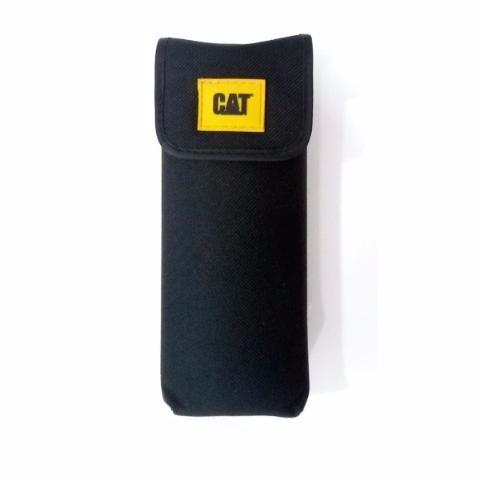 b6f7673e5 Óculos De Sol Caterpillar Cat - Ctsp02204 - Trator - Máquina - R ...
