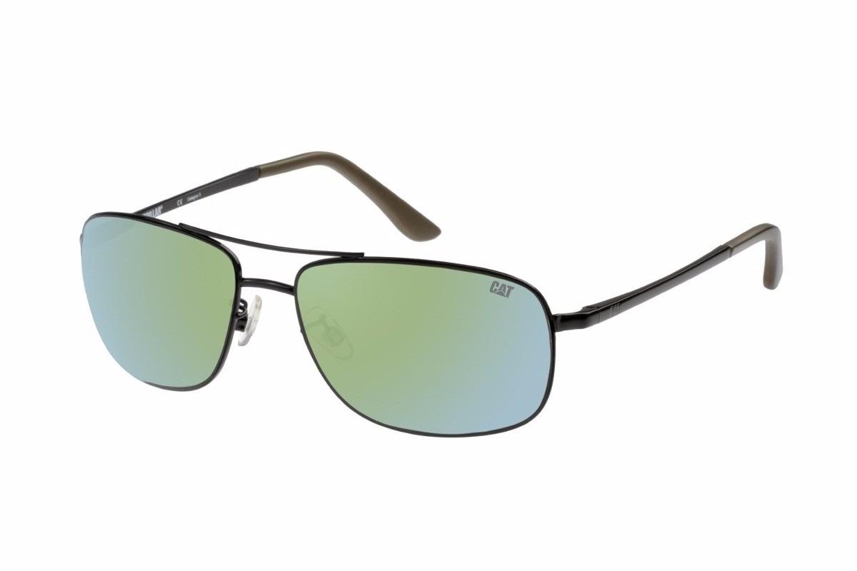 17cf296cb óculos de sol caterpillar cat - ctsp02204 - trator - máquina. Carregando  zoom.