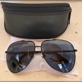 433bd0be8 Óculos De Sol Cavalera Cv22105 - Óculos no Mercado Livre Brasil