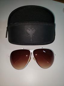 24d516b8e Óculos De Sol Cavalera Cv22105 Oculos no Mercado Livre Brasil