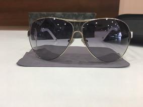 042d2479f Oculo Cavalera Masculino - Óculos no Mercado Livre Brasil