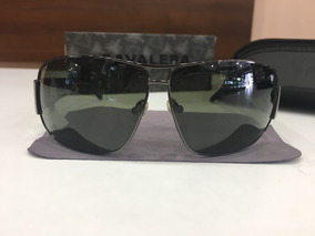 ba3b799c0 Oculos Carrera 135 De Sol - Óculos no Mercado Livre Brasil