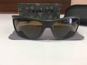 ca7a3d544 Oculo Sol Cavalera Feminino - Óculos De Sol no Mercado Livre Brasil