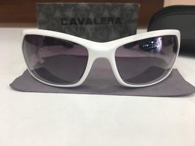 87561241d Óculos De Sol Cavalera Cv22105 - Óculos no Mercado Livre Brasil