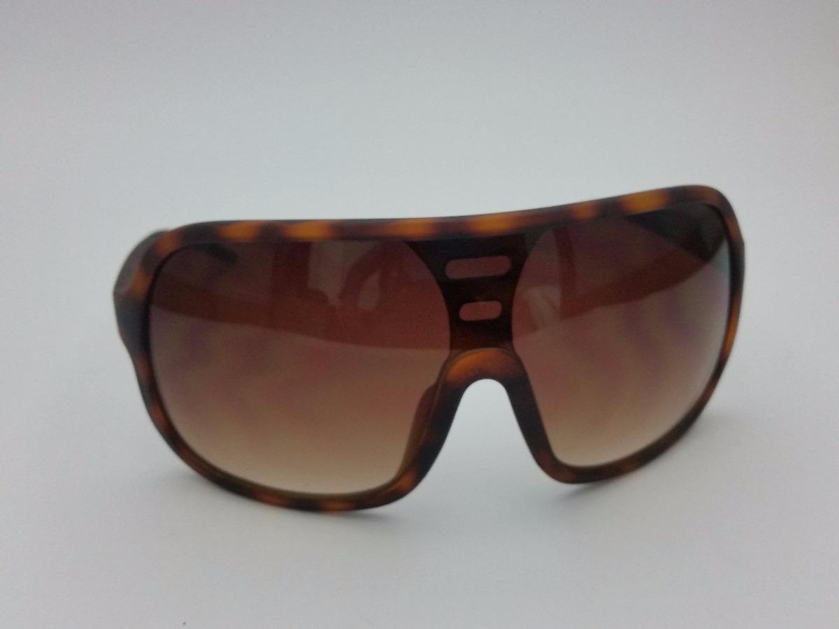 1901d63a29530 óculos de sol cavalera original masculino e feminino. Carregando zoom.