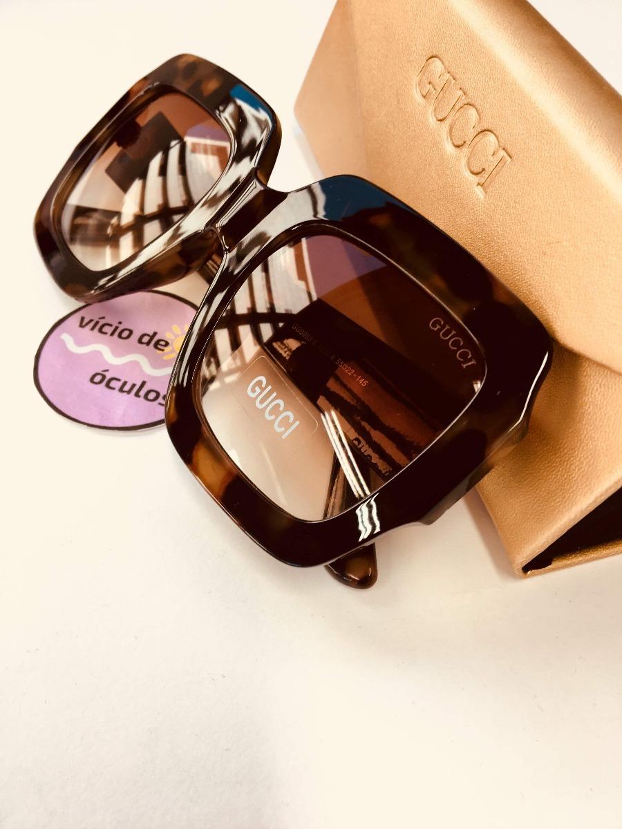30328a03bd1e3 óculos de sol celine marta réplica original proteção uv 400. Carregando  zoom.