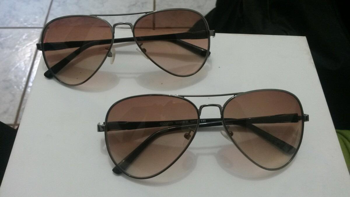 Óculos De Sol Champion Troca Hastes Gs00023a - R  150,00 em Mercado ... 001eb84f1a
