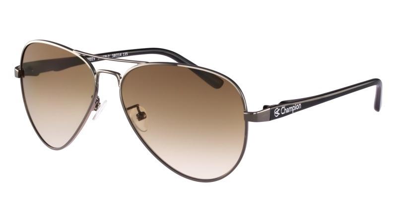 Óculos De Sol Champion Troca Hastes Gs00023a Original Loja - R  279 ... d7b9e5969d