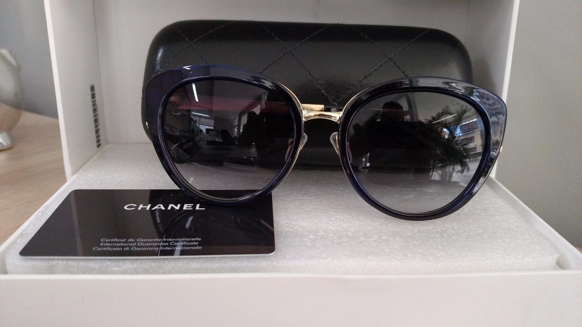Tag  Oculos De Sol Chanel Replica cd15c73b05