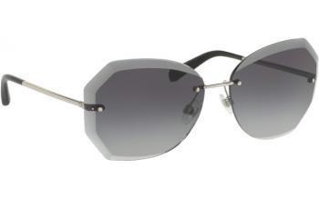 Oculos De Sol Chanel Ch4220 Tam 62 Lançamento Geométrico It - R ... 2b216b4bd3
