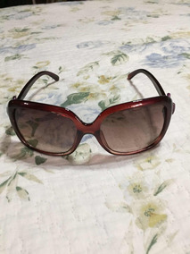 06be9dd87 Lindo Oculos Chanel Replica Semi De Sol - Óculos no Mercado Livre Brasil