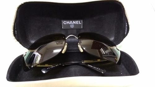 oculos de sol channel
