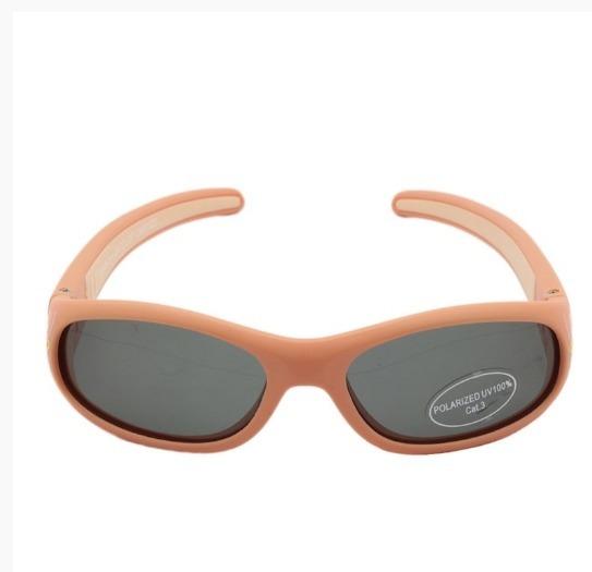56d69d7e6 Oculos De Sol Chicco P/bebê 5534 (inclui Estojo) 0 Meses + - R$ 280 ...