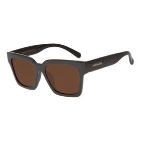 Óculos De Sol Chilli Beans - Ref. Oc.cl.2581.0202