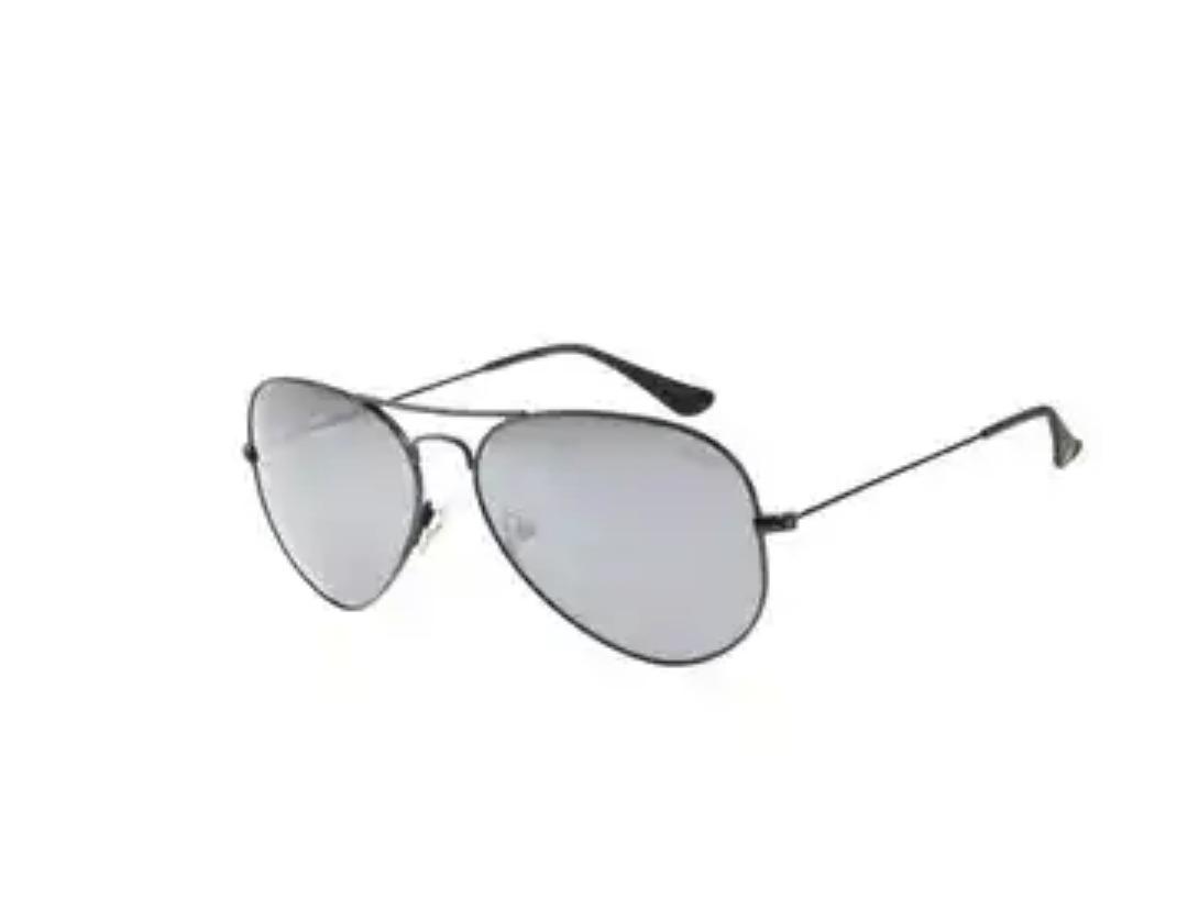 87ee674b7 Óculos De Sol Chilli Beans - 100% Original - R$ 129,00 em Mercado Livre