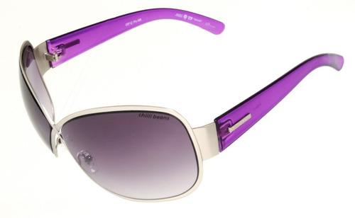 óculos de sol chilli beans