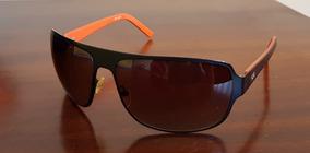 94d6258b6 Óculos em Blumenau, Usado no Mercado Livre Brasil