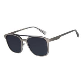 Óculos De Sol Chilli Beans Alok Oc.mt.2804