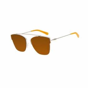 b55252428 Oc Folder - Óculos no Mercado Livre Brasil