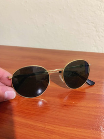 b841902e8 Óculos Rayban Chilli Beans Espelhado De Sol - Óculos no Mercado Livre Brasil